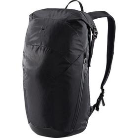 Haglöfs Helios VX Backpack true black